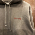 5nuts pullover hood pintless CHA/BLD