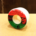 OJ wheel A.davis know the self 53mm 101A