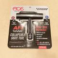 ace wrench AF1