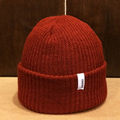 theories beanie becon RUST