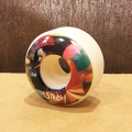 strush wheel team pharaoh 52mm 101a