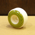 spitfire wheel team classic 55mm 99duro