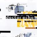Dr echo CD Dr echo
