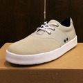 AREth shoe plug LT.GREY