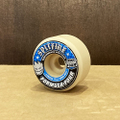 spitfire wheel F4 conical full shape 53mm 99duro