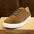 AREth shoe loll LT.BROWN