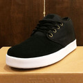 AREth shoe bulit BLACK