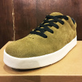 AREth shoe I lace KHAKI