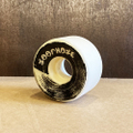 loophole wheel brush V shape 54mm