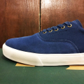 state shoe pacifica MARINE.BLUE/WHITE