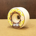 satori wheel team mandalic V3 series 52mm 101A