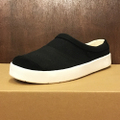 AREth shoe sol 20EL BLACK
