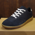 AREth shoe ginga NAVY