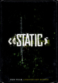 A film by Josh Stewart DVD static 10year anniversary reissue