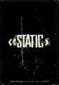 A film by Josh Stewart DVD static 10year anniversary reissue