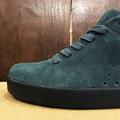 AREth shoe Ⅱ SLATE
