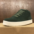 AREth shoe Ⅱ GREEN