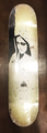 "KAONKA deck 2020 SUMMER thought experiment PRO yusuke laplace 7.56"" or 7.875"" or 8.25"""