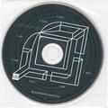 Igacorosas CD+DVD bocnomonq