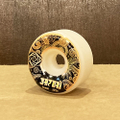 satori wheel team paisley link 56mm 101A