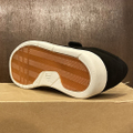 AREth shoe I velcro 20LT BLACK