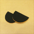 FP insole FP-kingfoam JAWS feet 7mm