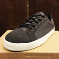 AREth shoe loll CHARCOAL