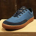 AREth × LS shoe fantastico BLUE