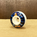 satori wheel team maditation V2 51mm 101A