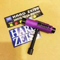 hardzeiss wrench mk3 PURPLE