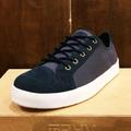 AREth shoe loll NAVY