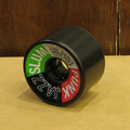 strush soft wheel Takahiro Morita evil dance speed style 64mm 85A BLACK