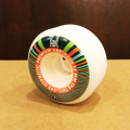 darkroom wheel triclops hypnotic 54mm 99a