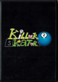 frog DVD killer skaters 2