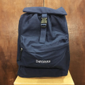 theories bag stamp camper NAVY