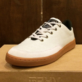 AREth × LS shoe fantastico LT.BEIGE
