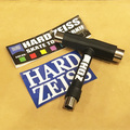 hardzeiss wrench mk2 BLACK