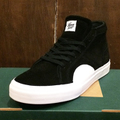 state shoe salem x The Killing Floor BLACK/WHITE