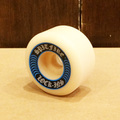 spitfire wheel F4 lock-ins shape 52mm 99duro