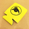 KAONKA coozie STYLE WARS きゃんcoozie YELLOW/BLACK