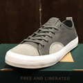 state shoe harlem MID.GREY/WHITE