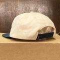 WKND cap stacked NATURAL/JADE