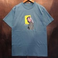 PICTURE SHOW tee bacall SLATE