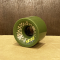 satori soft wheel make V3 63mm 80A
