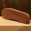 AREth shoe sol BLACK