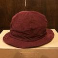 remilla hat cor hat ENJI