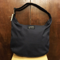 remilla bag 袈裟袋 CHA