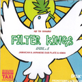 filter kings CD