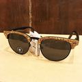 glassy sunglass morrison dashawn premium BLACK/BLACK.POLARIZE