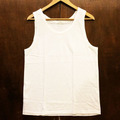 remilla tanktop cycle WHT